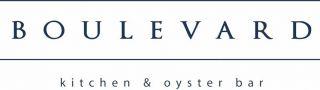 boulevard-logo